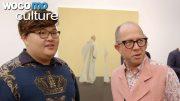 Kunsthändler – Paul Cassirer | eine ARTE-Reihe von Grit Lederer, Teil II