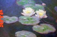Claude Monet: Im Licht des Augenblicks | Doku | ARTE