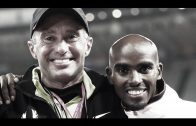 Panorama Mo Farah Catch Me if You Can | Nike Oregon Project & Dopjng in Athletics
