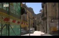 La Cosa Nostra Macht Und Einfluss Der İtalienischen Mafia