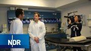 Landarzt gesucht – Wie der Norden um Ärzte wirbt | DIE REPORTAGE | NDR