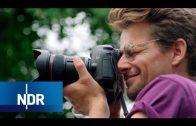 Landleben: Vom Modefotografen zum Biobauern | DIE REPORTAGE | NDR