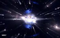 Im Innersten des Universums: Neue Welten l Weltraum Doku 2019
