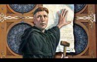 Martin Luther und der Reformation (Doku Hörbuch)