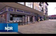 Leben im Osten Hamburgs: 24 Stunden Fuhlsbüttler Straße     die nordreportage   NDR Doku