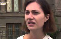 Leben im Untergrund  Kanalmenschen in Bukarest Phoenix Doku Deutsch