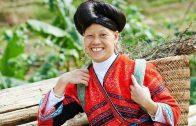 Leben in den Bergen – Yunnan [Doku 2016]