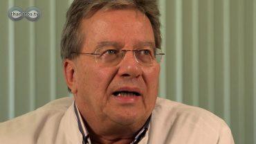 Leben nach dem Tod: Was sagt ein Neurologe?   Wilfried Kuhn im Gespräch