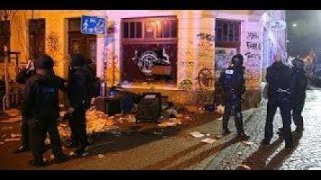 Legale Drogen erobern Deutschland Doku 2017 HD (NEU)