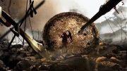 Legendäre Schlachten – Ramses und die Hethiter