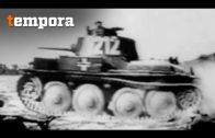 Leichte Kampfpanzer (Dokumentation zweiter Weltkrieg, WW2, Waffen) – ganze Dokus in deutsch