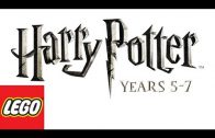 Let´s Play/Doku Lego Harry Potter Years 5-7 – 36 Drogen oder so [FullHD|Blind]