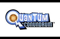 Let´s Play/Doku Quantum Conundrum – 02 Fluffy Dimension [FullHD|Blind]