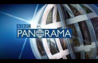 Life in Immigration Town BBC Panorama (Full Documentary)