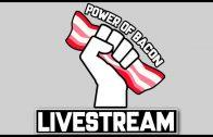 Livestream 19 Uhr – Alex Green – Parasitenkur Meinungsaustausch mit Tierethik und Veganismus