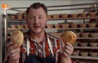 Dokumentarfilm und Politik  Wie gut sind Billig-Bäcker!