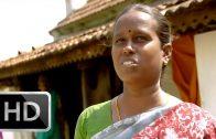 Lohnsklavinnen : Billigmode aus Indien – [DokuArea]