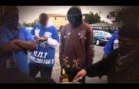 Los Angeles Bloods vs Crips Bandenkriege DOKU 2017 HD