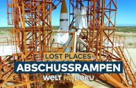 LOST PLACES – Abschussrampen | HD Doku