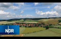 Lust auf Dorf – Heckenbeck | die nordstory | NDR