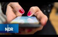 Dating-Apps und Co: Online die große Liebe finden | Wie geht das? | NDR Doku