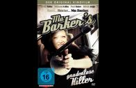 Ma Barkers gnadenlose Killer – Originalfilm
