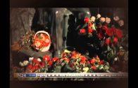 Mafia Russian    Die russische Verbrecher    Ganzer Doku Film  HD Doku 2015