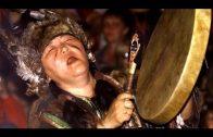 Magisches Sibirien – Reise durch Tuwa [Russland Doku in HD]