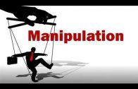 Manipulation von Menschen – Manipulation Psychologie (Doku Hörspiel)
