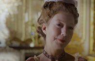 """Marie Antoinette und die Geheimnisse von Versailles – """"Arte Doku"""""""