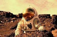 Mars Mission 2025: Eine Reise ohne Rückkehr Weltall Doku  2017