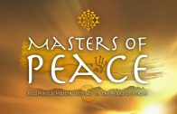 Masters of Peace | Der Film  – Cosmic Angel Nominee 2015