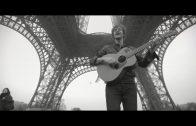 Matthias Lüke | FLORENCE | Offizielles Musikvideo