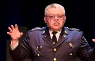 Mending broken trust: Police and the communities they serve   Charles Ramsey   TEDxPhiladelphia