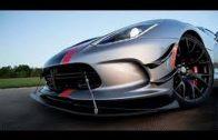 Dodge Viper – Bau eines Supercars Comeback der schnellsten Viper aller Zeiten 2017 Doku ᴴᴰ