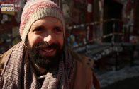 Mein Ausland: Brooklyn boomt – Die Macher von New York