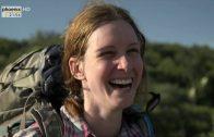 Mein Ausland: Trekking-Tour im wilden Westen: Zu Fuß auf dem Pacific Crest Trail (Doku HD