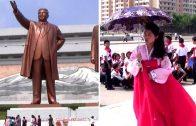 Mein Besuch in Nordkorea – Urlaub in der Diktatur