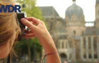 Mein Dom – die Aachener und ihr Welterbe | WDR