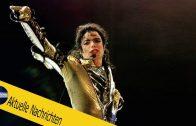 """""""Mein Freund Michael"""": Vox-Doku zeigt seltene Archivbilder von Michael Jackson"""