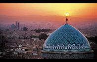 Mein Iran – Einblicke in die Islamische Republik – Zwischen Religion & Politik [Doku 2016]