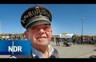 Menschen am Meer | die nordstory | NDR