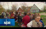 Menschen im Wendland | die nordstory | NDR