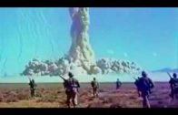 Menschenexperimente im Kalten Krieg Doku Hörspiel