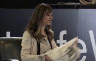 Mental Well-Being & Mindfulness   Christine Lewandowski-Shannon   TEDxYellowknifeWomen