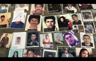 Mexico: Den Weg verloren | ARTE Reportage
