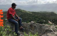 Mexiko: Den Weg verloren | ARTE Reportage