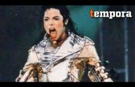 Michael Jackson – Sein Leben (Dokumentation, Doku, Reportage, deutsch, Biographie, kostenlos)
