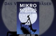 Mikrokosmos- Das Volk der Gräser
