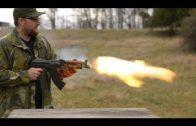Militär Doku Deutsch  Alles über Waffen Waffen und Munition